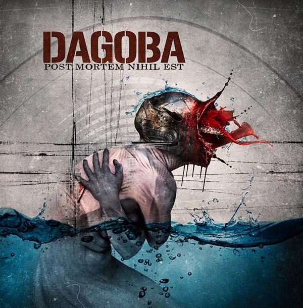 "dagobacov zpsf601442a - Dagoba debut new music video ""The Great Wonder"""