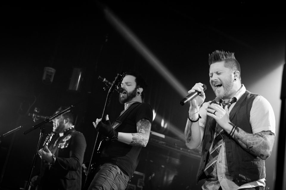 hinder cover - Hinder, Candlebox, Devour The Day, & Open Air Stereo night of rock at Irving Plaza NYC 9-26-13 (Exclusive coverage)