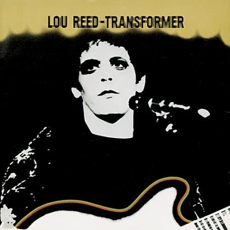 lou reed - Iconic Lou Reed Passes away at 71.  R.I.P. 1942-2013 (Tribute)