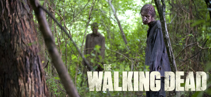 "walking dead isolation - The Walking Dead "" Isolation"" Episode 3 (Review)"