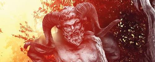 Satyricon st - Satyricon - Satyricon (Album Review)