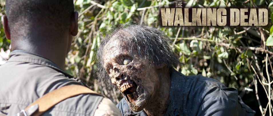 """dafa8bd0 0389 2323 203e 9be3f12972fe TWD 404 GP 0611 0248 - The Walking Dead """"Indifference"""" Episode 4 (Review)"""