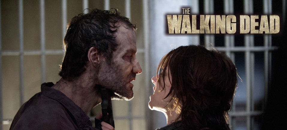 """episode 5 cover - The Walking Dead  """"Internment"""" Episode 5 (Review)"""