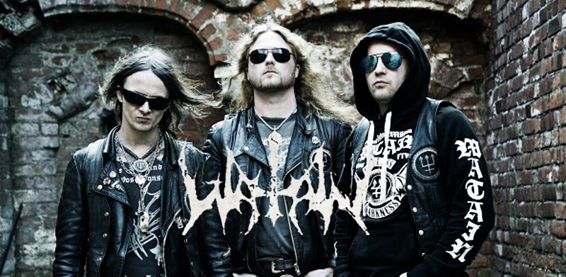 Craft Black Metal Interview