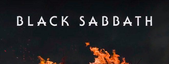 13 slide  - Black Sabbath - 13 (Album Review)