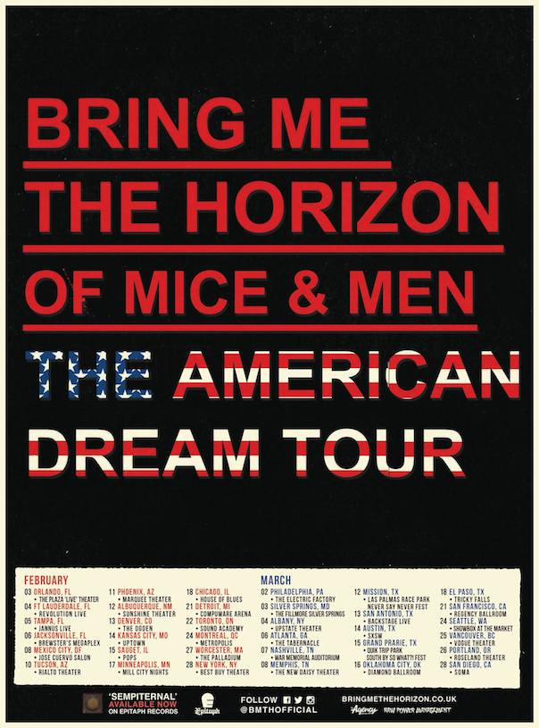 Bring-me-the-horizon-tour-2014