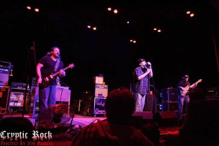 DPP 0001 1.jpeg - Blues Traveler live at The Space Westbury, NY 11-27-13 (Exclusive Coverage)