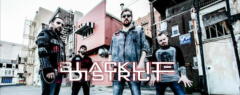 blacklite article feature - Interview - Christian Mardini of Blacklite District