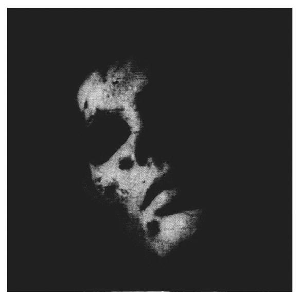 in solitude album - In Solitude - Sister (Album Review)