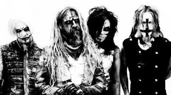 rob-zombie-ven.jpg