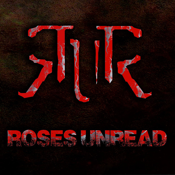 rose cover