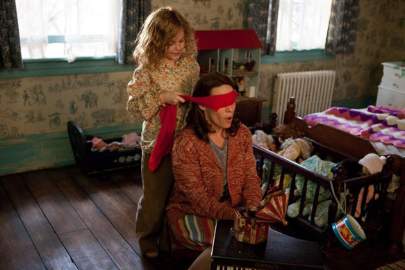 the-conjuring-image01