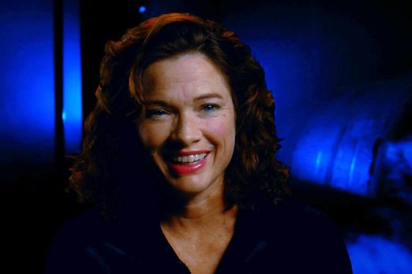 Heather Langenkamp/ Still   SEE RANK Never Sleep Again: The Elm Street Legacy