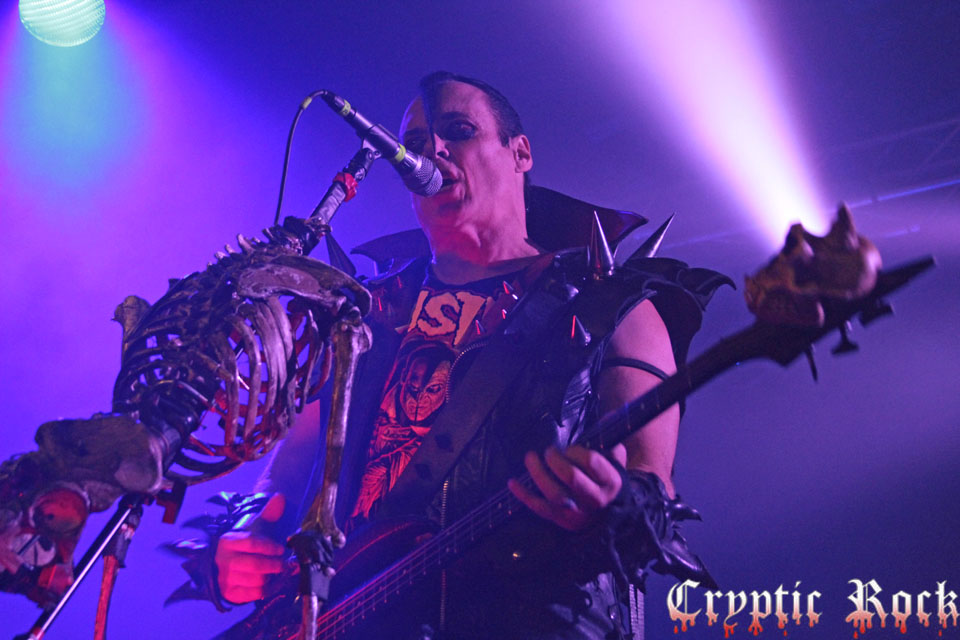 IMG 458681web - Interview - Jerry Only of the Misfits