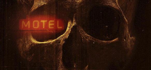 Ritual Movie Poster Michael Keating slide - Ritual (Movie review)
