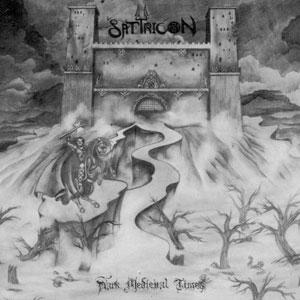 Satyricon_darkmedievaltimes