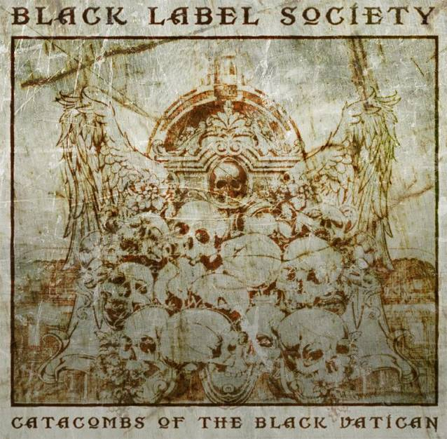 blacklabelcatacombscover.102307