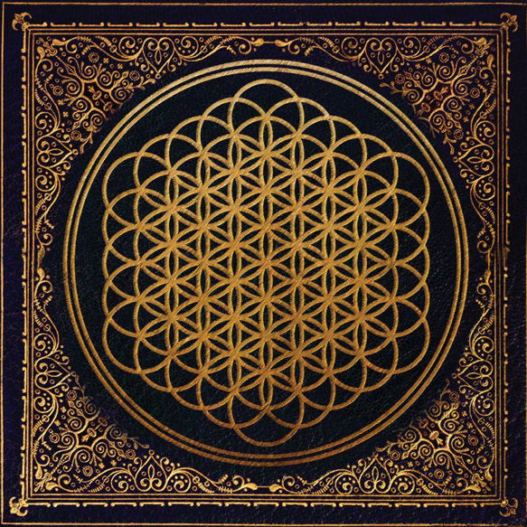 bringmethehorizonsempiternal 17781 - A Day To Remember, Bring Me The Horizon, Chiodos, & Motionless in White rattle Albany, NY 9-8-14