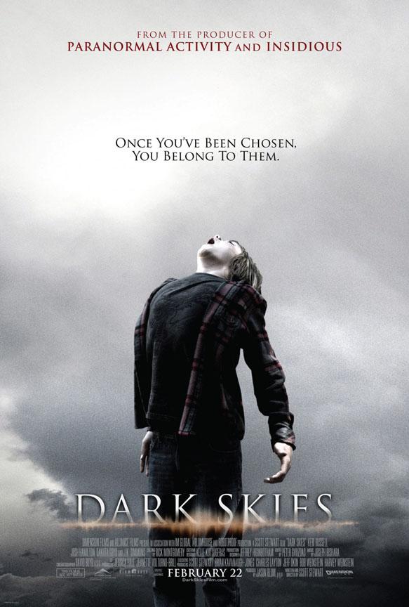 dark-skies-poster