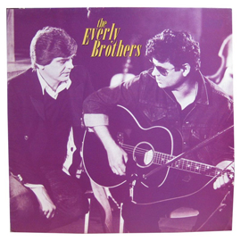 everly brothers eb84 800x800 - Tribute to rock legend Phil Everly of The Everly Brothers (1939-2014)