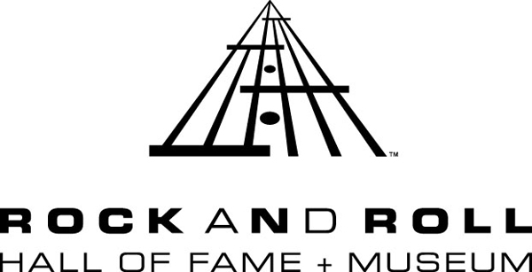 rock and roll hall of fame - Rock and Roll Hall of Fame 2014 diverse class including Kiss, Nirvana, Hall & Oates, & Linda Ronstadt