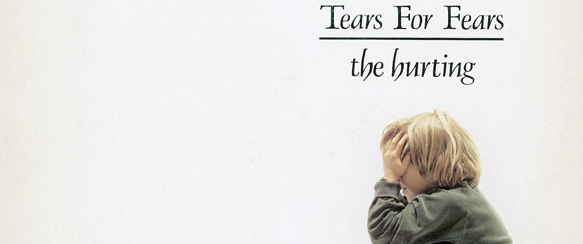 Tears For Fears - The Hurting (Chords) - Ultimate-Guitar.Com
