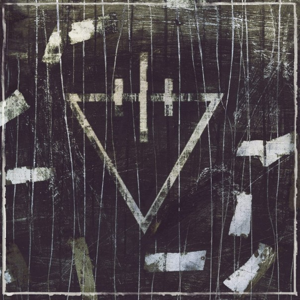 DevilWearsPrada818 - Interview - Jeremy DePoyster of The Devil Wears Prada Talks Transit Blues