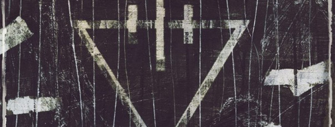 devil wears 2014 - The Devil Wears Prada - 8:18 (Album review)