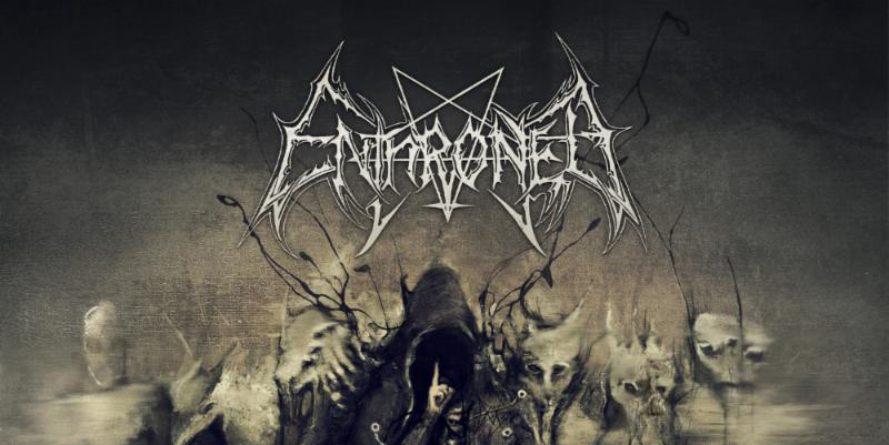 enthroned slide - Enthroned To Release New Album 'Sovereigns' This Spring