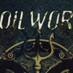 Soilwork – The Living Infinite (Album review)