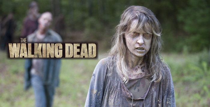 "walking dead slide new - The Walking Dead returns with ""After"" Episode 9 (Review)"