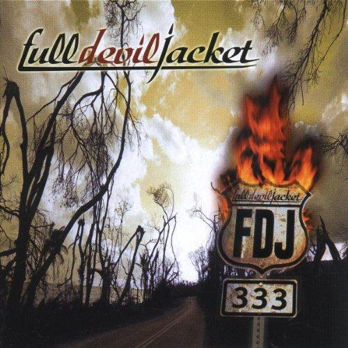 61i18BLs+3L - Interview - Josh Brown of Full Devil Jacket