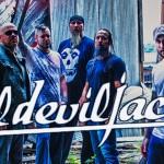Interview – Josh Brown of Full Devil Jacket