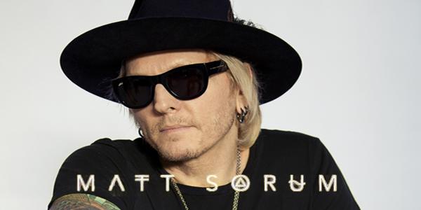 MattSorum6 edited 4 - Interview - Matt Sorum