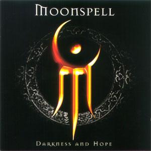 Moonspell DarknessAndHope - Interview - Fernando Ribeiro of Moonspell