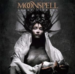 Moonspell   Night Eternal - Interview - Fernando Ribeiro of Moonspell
