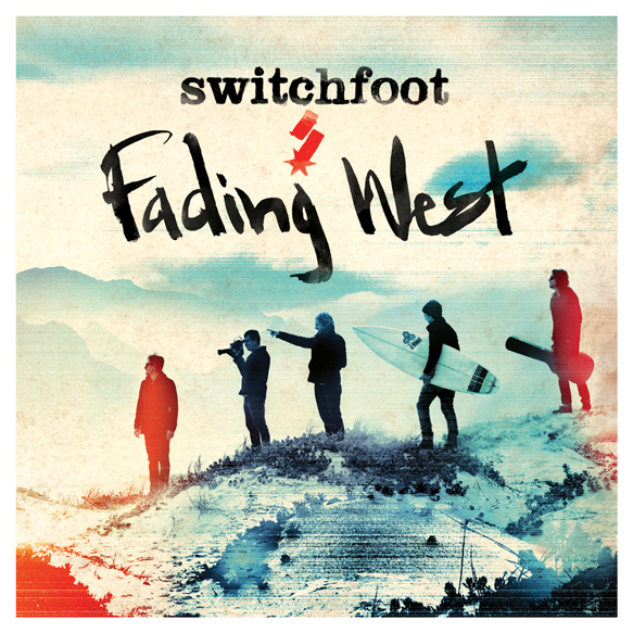 SF_fadingwest_CD_cover2