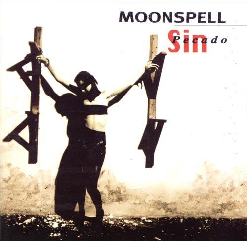 SinPecado - Interview - Fernando Ribeiro of Moonspell