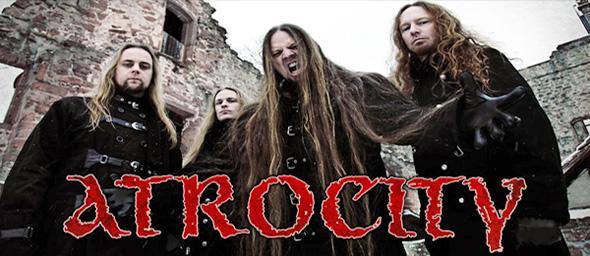 atrocity cover 2 edited 3 - Interview - Alexander Krull of Atrocity