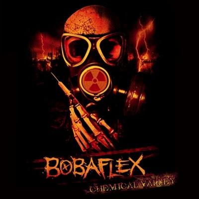 BFX Records