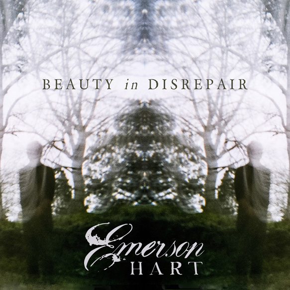 emerson hart beauty cover