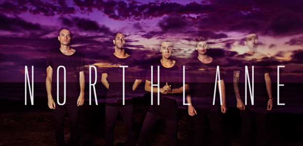 northlane newsitem 130404 slide - Interview - Adrian Fitipaldes of Northlane