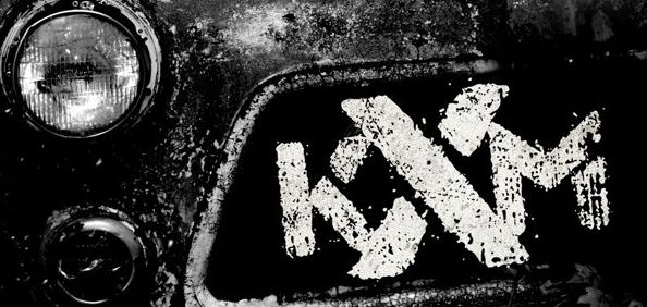 kxm slide - KXM - KXM (Album review)