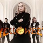 Interview – Andi Deris of Helloween