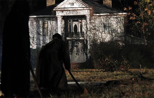dark house 2