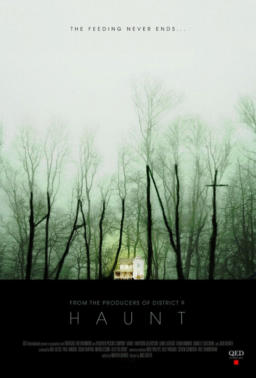 haunt (1)