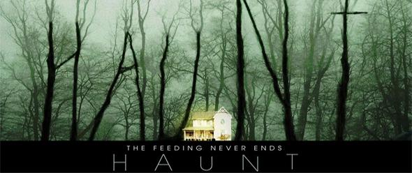 haunt slide 3 - Haunt (Movie review)