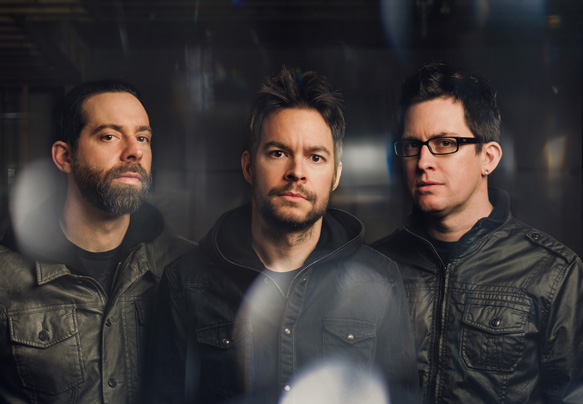 -images-uploads-gallery-CHEVELLE_MAIN_PRESS_HR