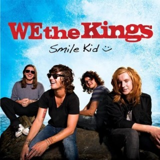 smile kids s curve records - Interview - Hunter Thomsen and Coley O'Toole of We The Kings