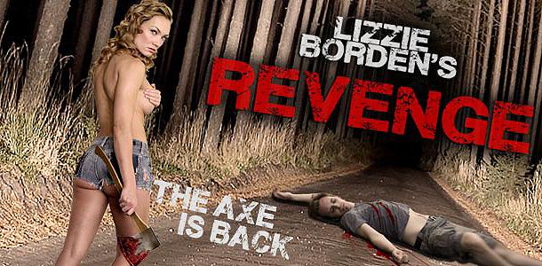 Borden 1 banner - Lizzie Borden`s Revenge (Movie review)